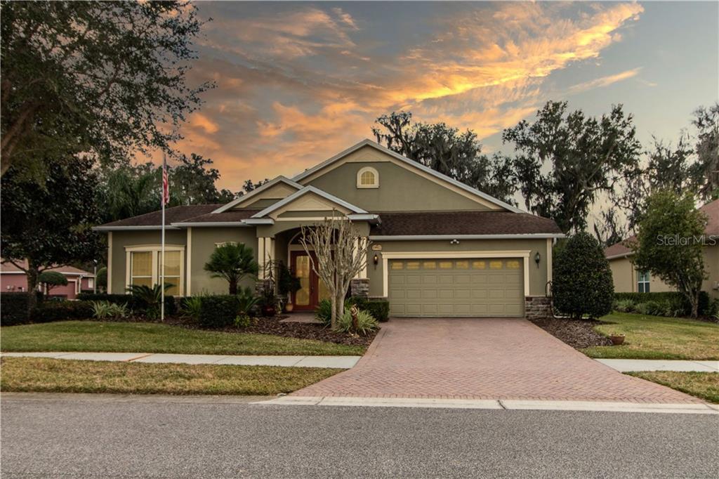 Property: W7830697