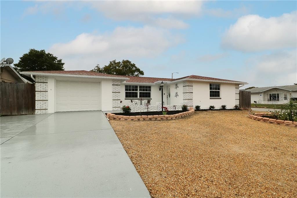 Property: W7831019
