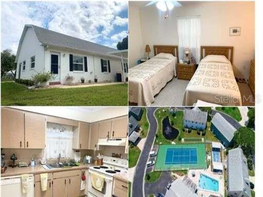 Property: W7831185