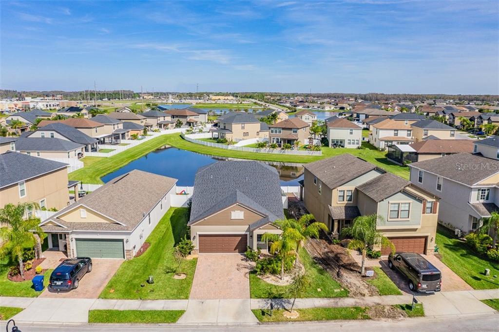 Property: W7831503