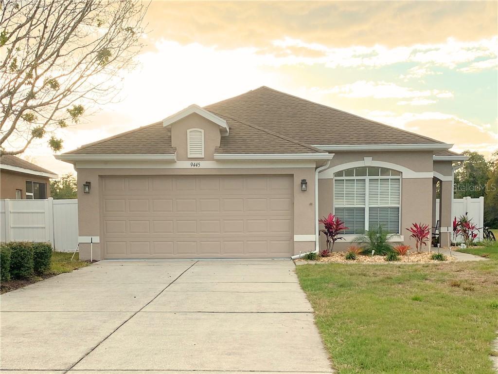 Property: W7831712