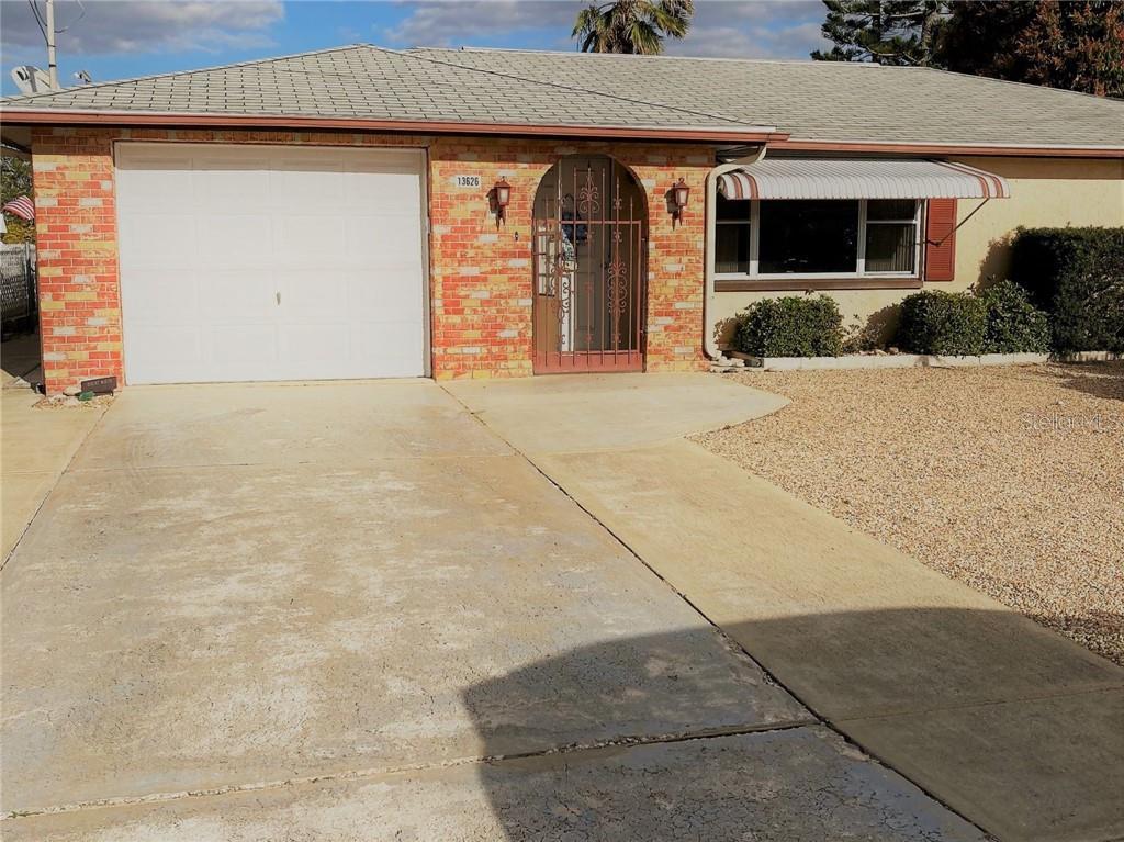 Property: W7831744