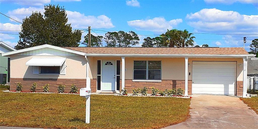 Property: W7831748