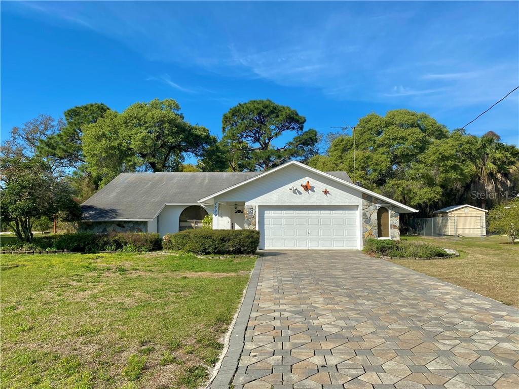 Property: W7831791
