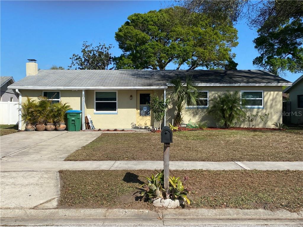 Property: W7831802