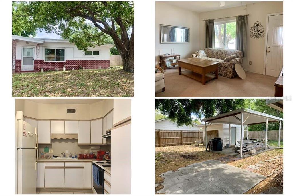 Property: W7831948