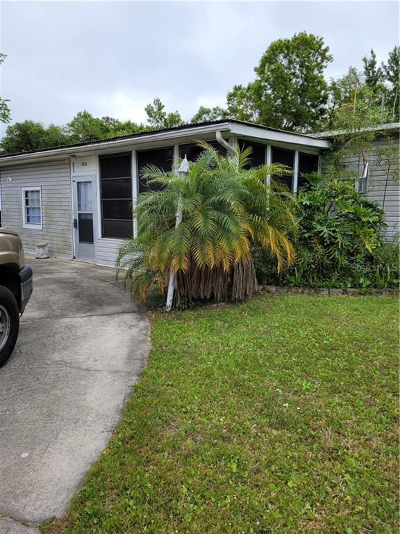 Property: W7831981