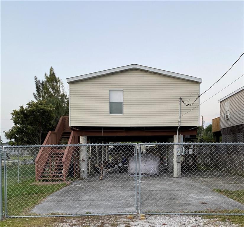 Property: W7831986