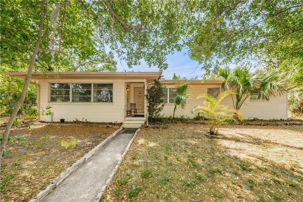 Property: W7832163
