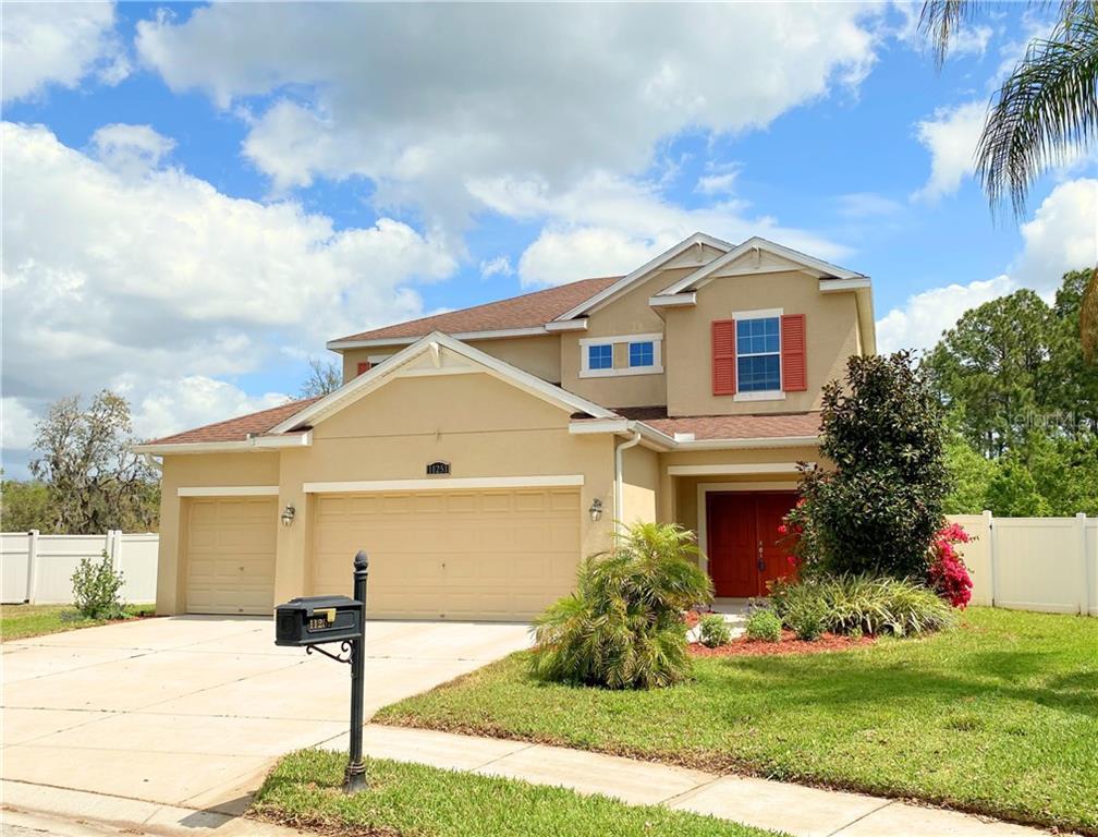 Property: W7832183