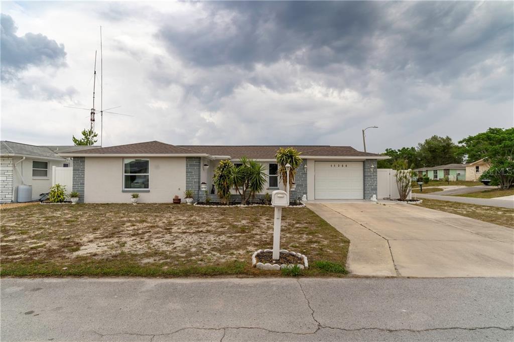 Property: W7832217