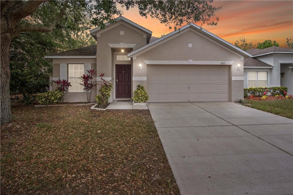 Property: W7832278