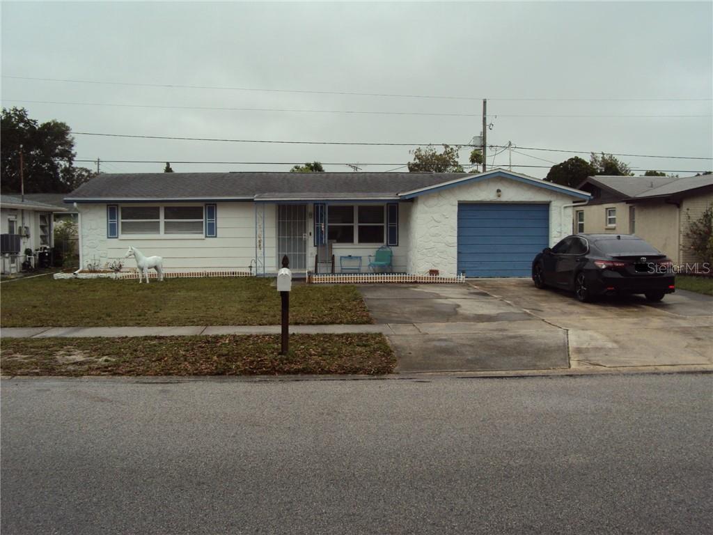 Property: W7832292