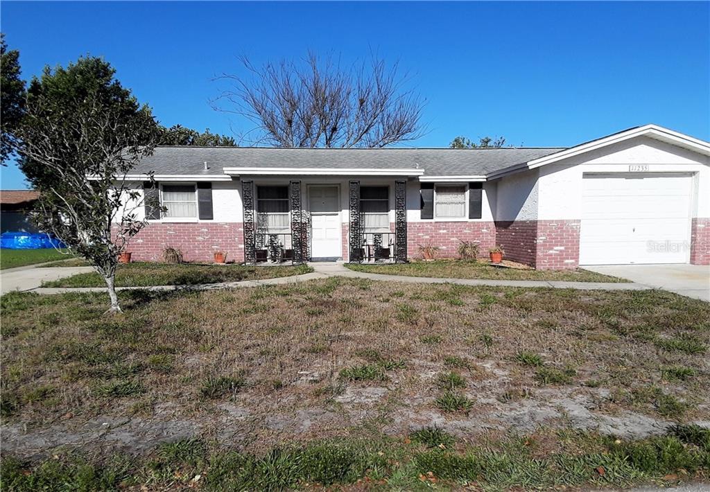 Property: W7832338