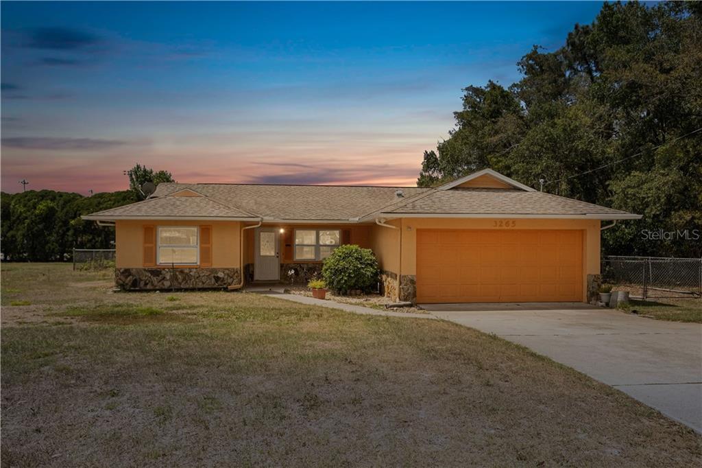 Property: W7832410