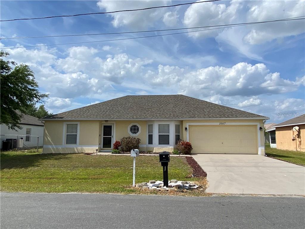 Property: W7832493