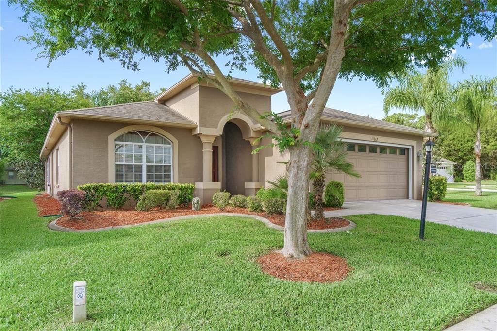 Property: W7832550