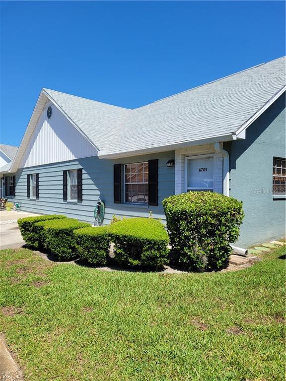 Property: W7832608