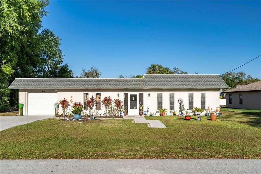 Property: W7832611