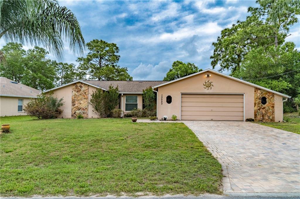 Property: W7832615