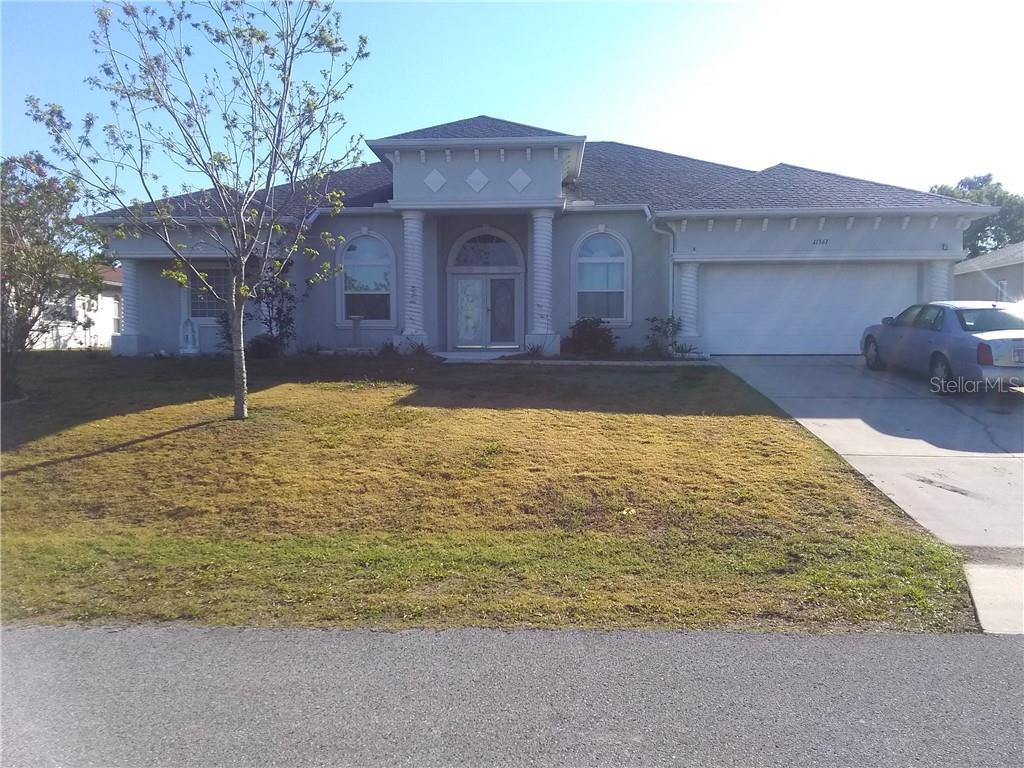 Property: W7832634