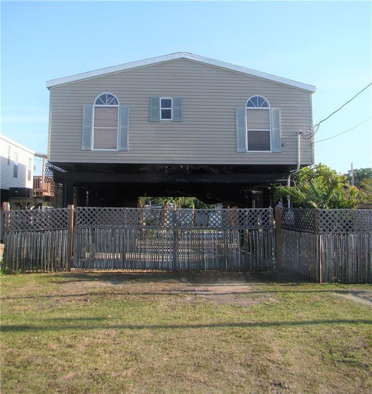 Property: W7832649