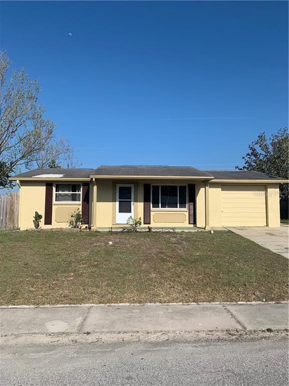 Property: W7832650