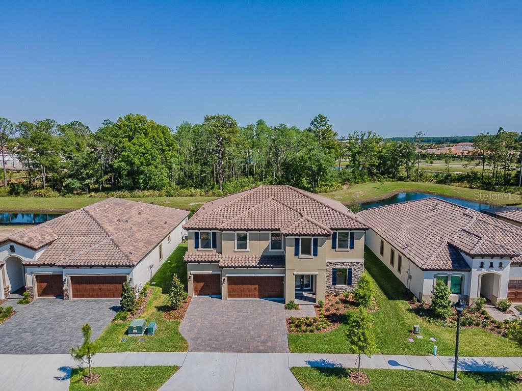 Property: W7832663