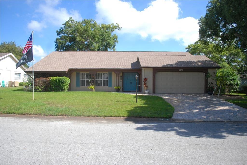 Property: W7832708