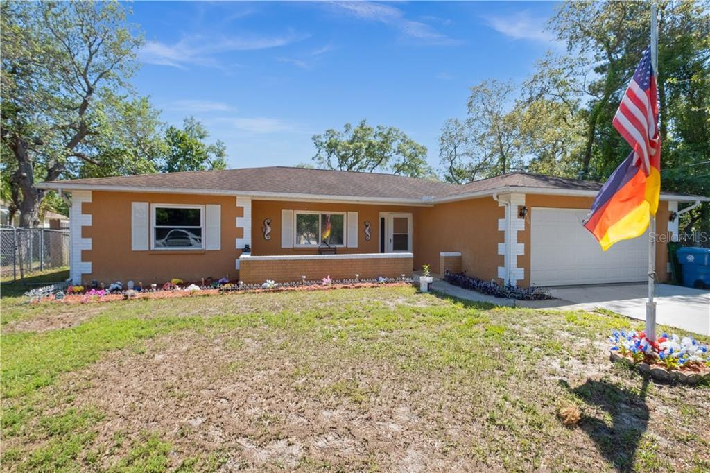 Property: W7832709