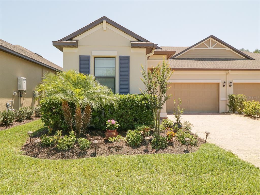 Property: W7832826