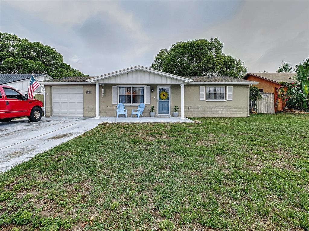 Property: W7832838