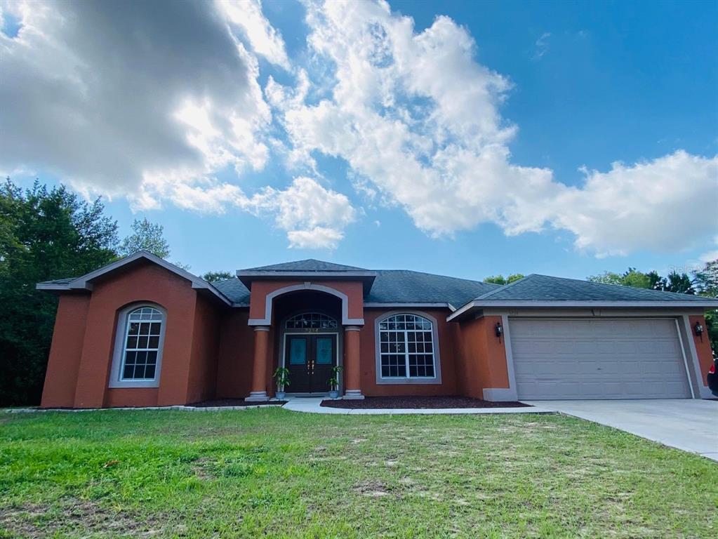 Property: W7833018