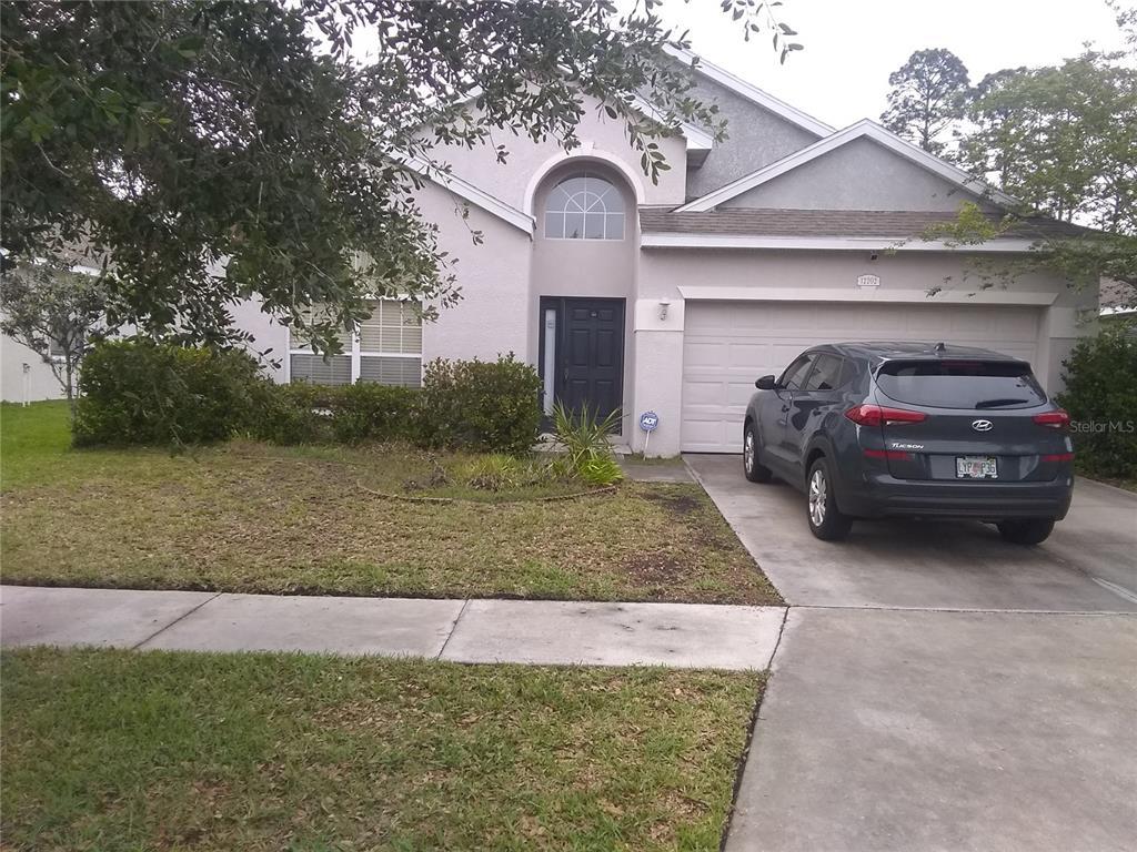 Property: W7833059