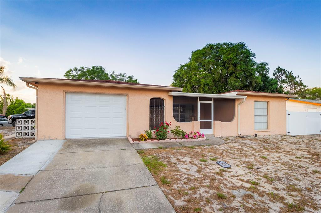 Property: W7833841
