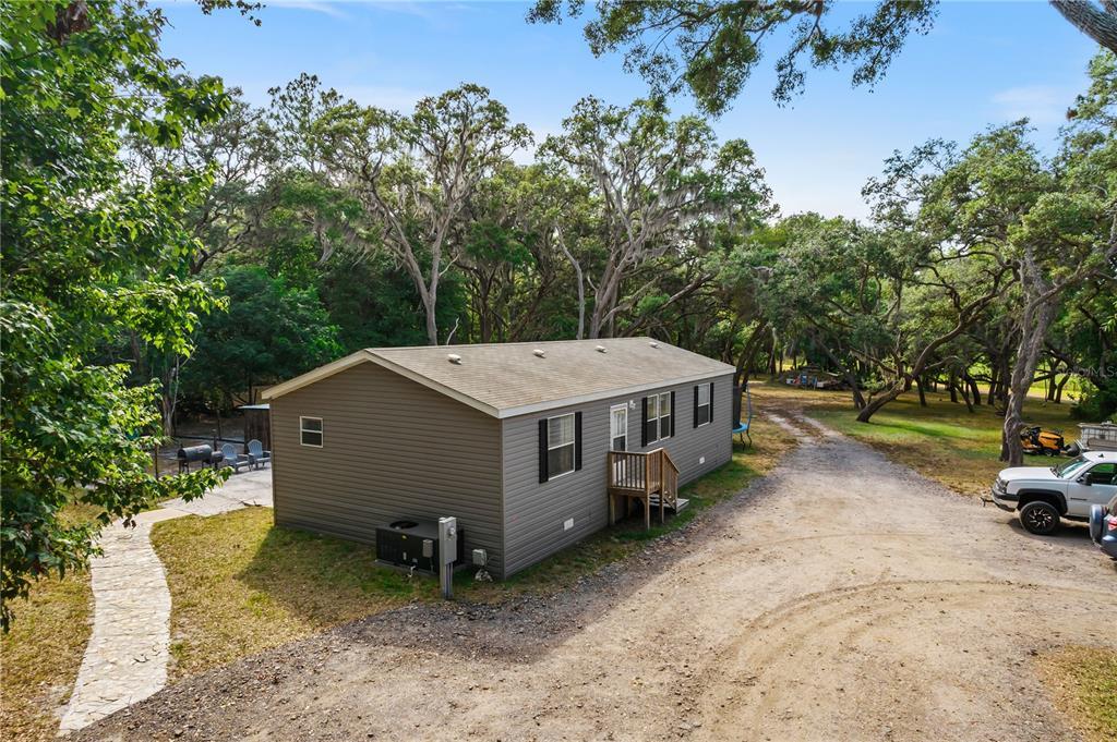 Property: W7833845