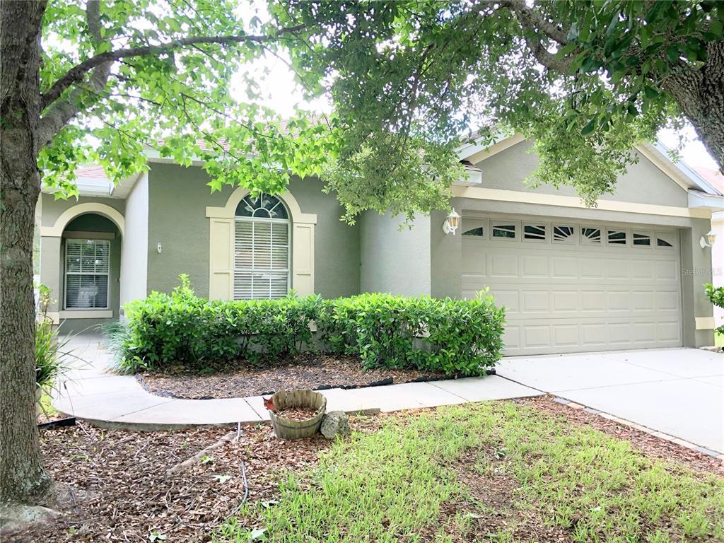 Property: W7833955