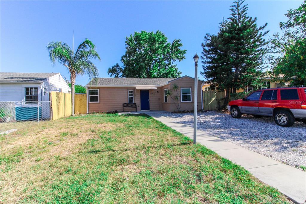 Property: W7834023