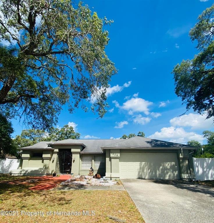 Property: W7834060