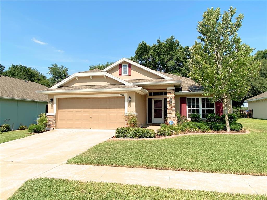 Property: W7834205