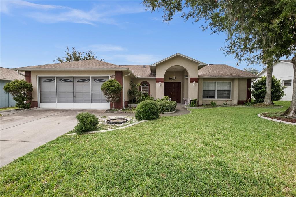 Property: W7834434