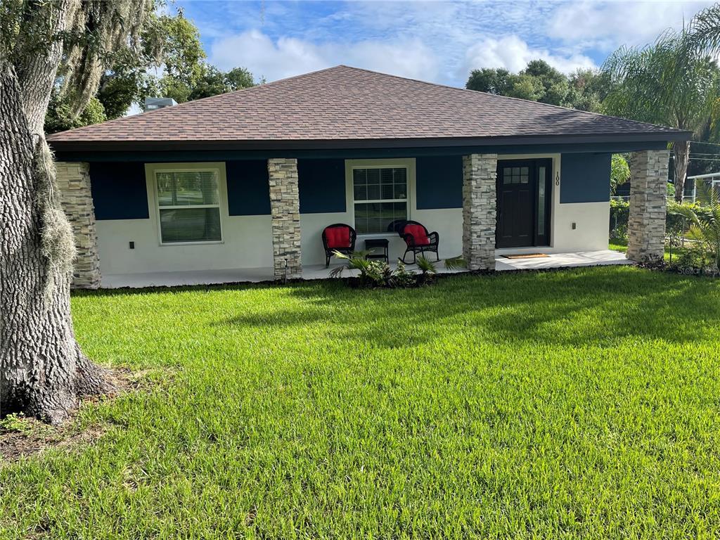 Property: W7834639