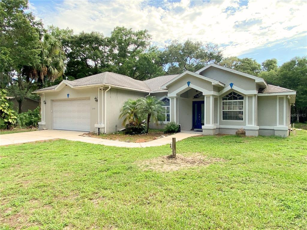 Property: W7835188