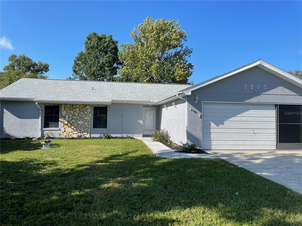 Property: W7835195