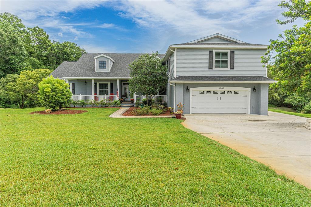Property: W7835262