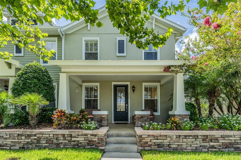 Property: W7835314