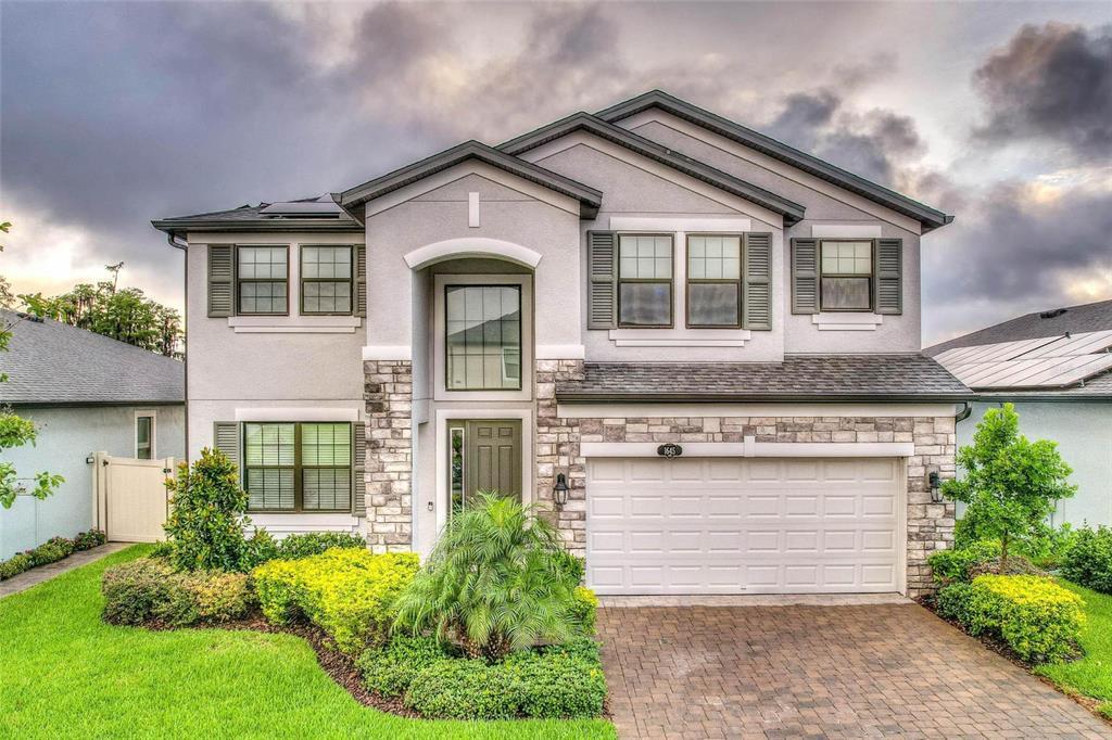Property: W7835456