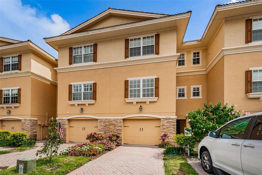 Property: W7835581