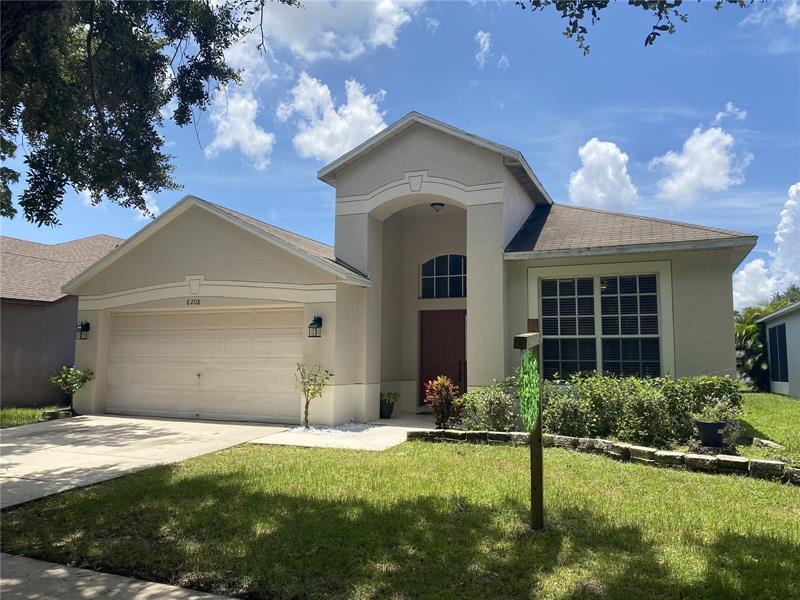 Property: W7835632