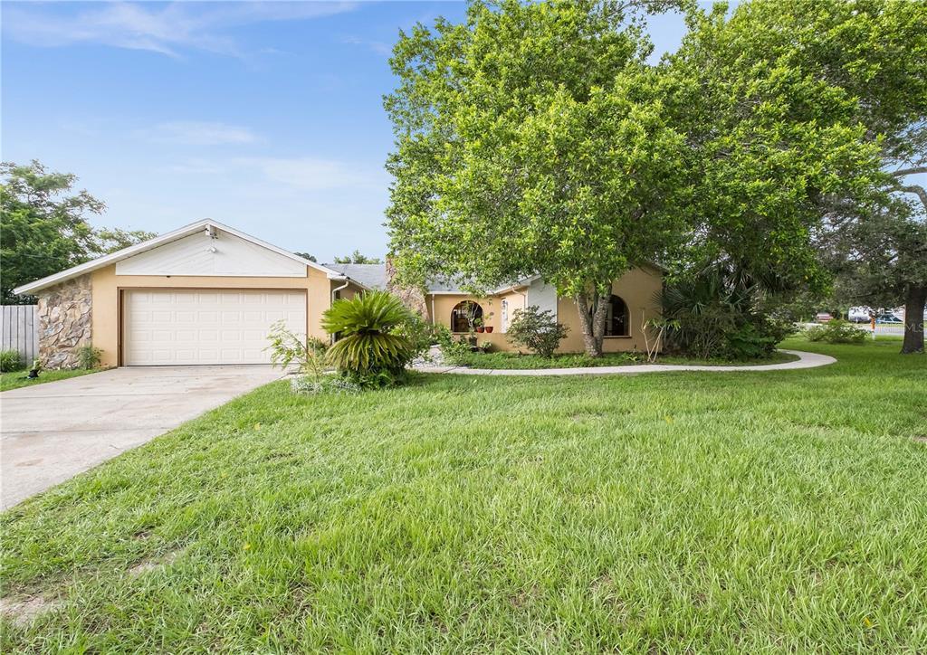Property: W7835649
